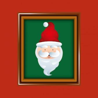 Feliz natal design
