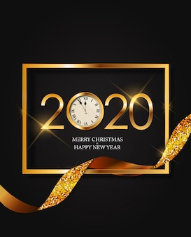 Feliz natal e ano novo.