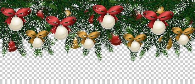 Feliz natal e feliz ano novo conceito