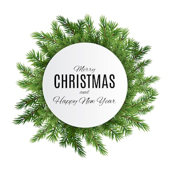 Feliz natal e feliz ano novo pôsteres