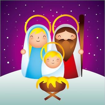 Feliz natal relacionado