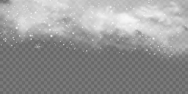Feliz sorridente papai noel em pé atrás com o sino de um sinal em branco, mostrando um grande sinal em branco. personagem de desenho animado de papai noel com espaço em branco da cópia. cláusula de papai noel. ilustração.