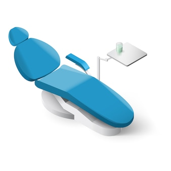 Ferramentas para dentista