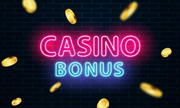Fichas de cassino que voam fichas realistas para jogos de azar, dinheiro para roleta ou pôquer,