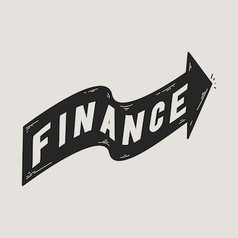 Finança