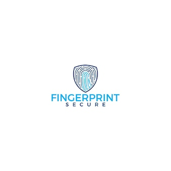 Fingerprint_secure