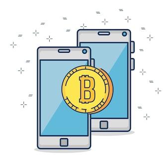 Fintech investment financial internet fintech