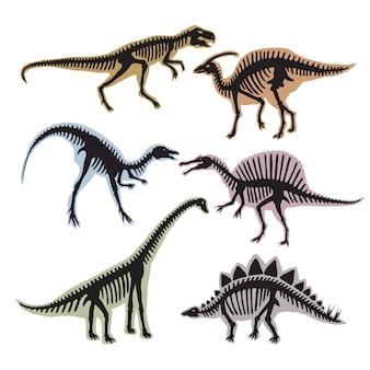 Fios de cabo elétrico, amperagem e cores diferentes. ilustrações vetoriais em estilo cartoon