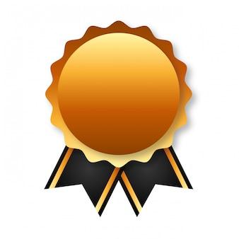 Fita de prêmio