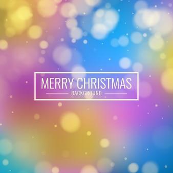 Floco de neve realista de vetor contra um fundo escuro. elementos transparentes para cartazes e cartões de feliz natal.