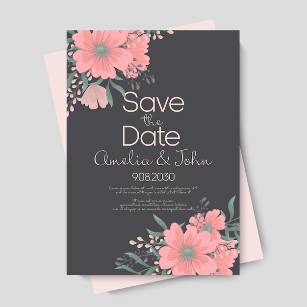 Flor para casamento