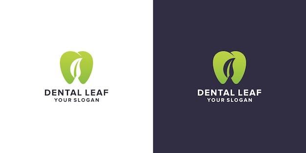 Folha dental