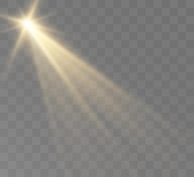 Fontes de luz iluminação de concerto holofotes de palco iluminação de estúdio