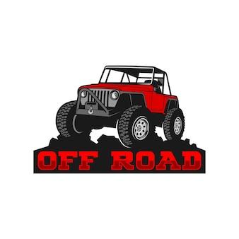 Fora da estrada