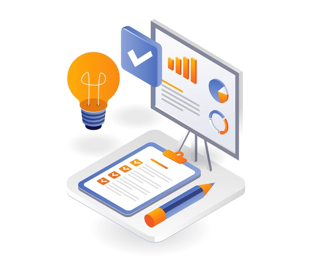 Formação em gestão de rh e investimento empresarial