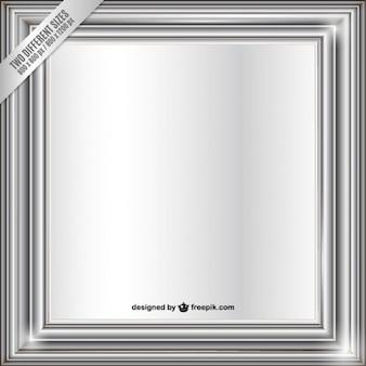 Frame metálico