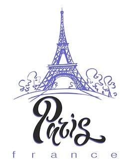 França.