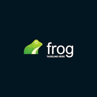 Froglogo
