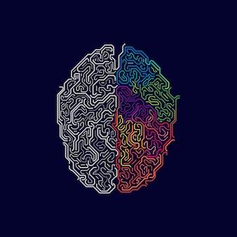 Funções cerebrais