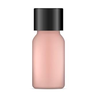 Fundação cosmética