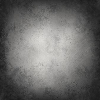 Fundo abstrato cinza