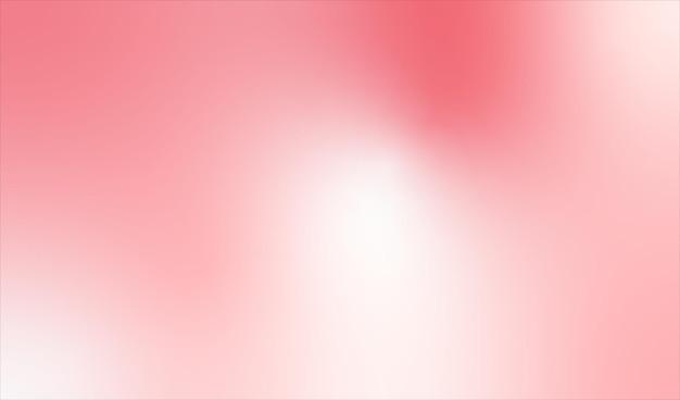 Fundo abstrato colorido gradiente. ilustração.