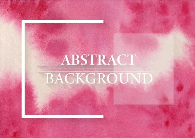 Fundo abstrato com design elegante e moderno crimson lake color