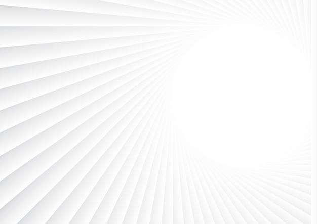 Fundo abstrato com design minimalista