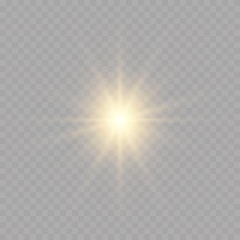Fundo abstrato com efeito bokeh. abstrato preto com pó de brilho vertical frio para um design elegante de natal. partículas de poeira mágica cintilantes. conceito mágico.