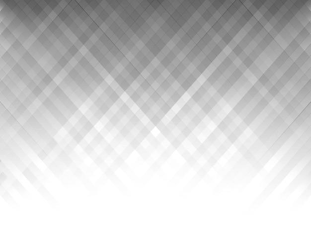 Fundo abstrato com linhas gradientes pretas se misturando