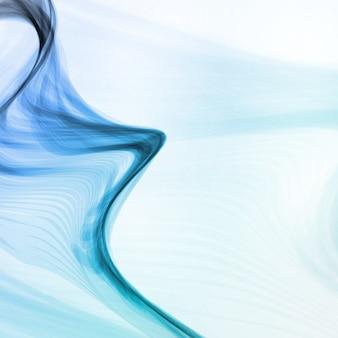 Fundo abstrato da água