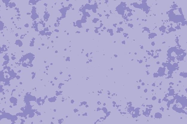 Fundo abstrato da cor do grunge