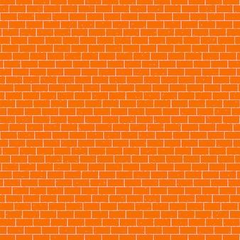 Fundo abstrato da parede de tijolo