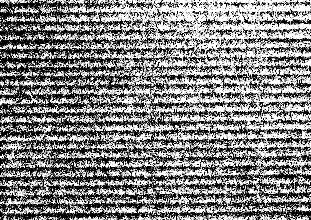 Fundo abstrato da textura da superfície do grunge.