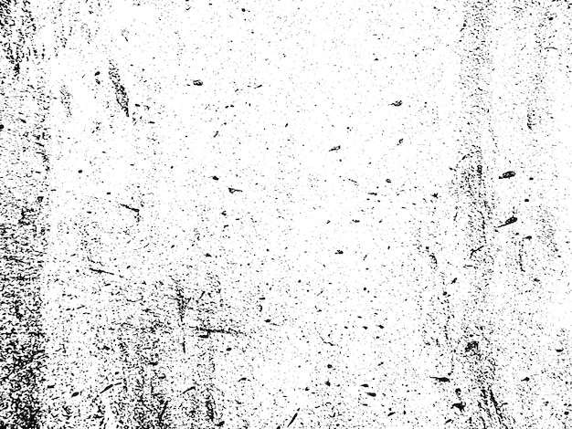 Fundo abstrato da textura da superfície do grunge