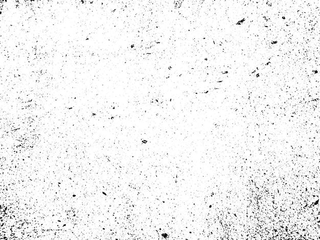 Fundo abstrato da textura da superfície do grunge