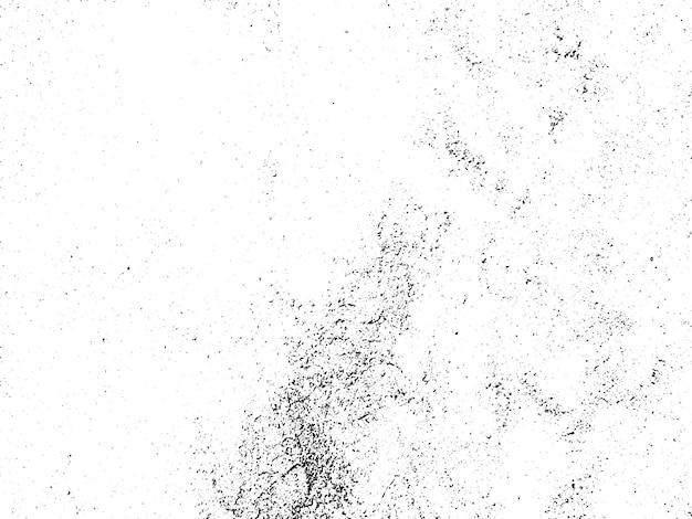 Fundo abstrato da textura da superfície do grunge.