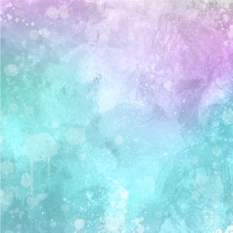 Fundo abstrato da textura do gradiente