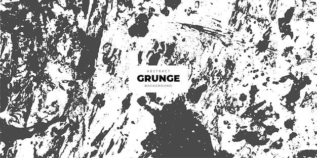 Fundo abstrato da textura do grunge