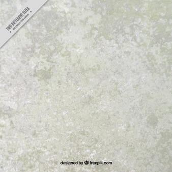Fundo abstrato da textura