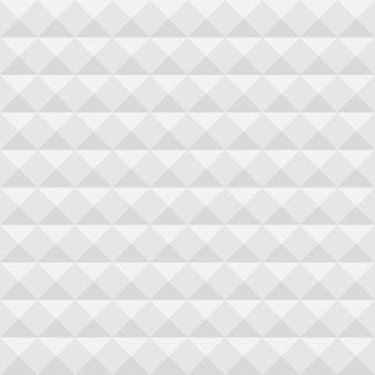 Fundo abstrato de cor branca e cinza