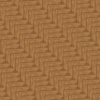 Fundo abstrato de madeira
