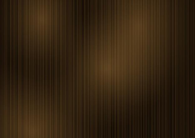 Fundo abstrato de mogno escuro
