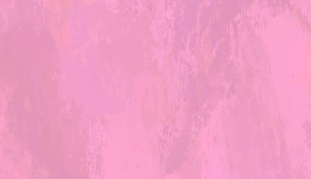 Fundo abstrato de textura suja de grunge