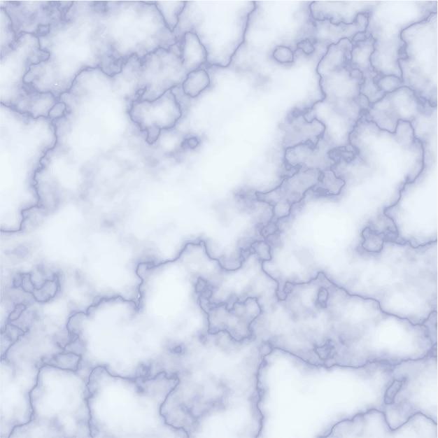 Fundo abstrato efeito mármore