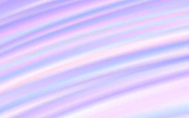 Fundo abstrato em textura de listras de cor pastel