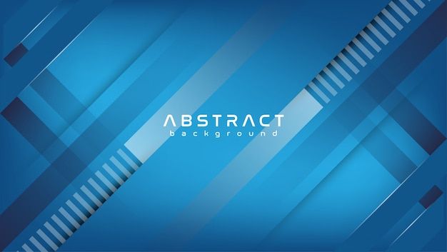 Fundo abstrato forma geométrica gradiente
