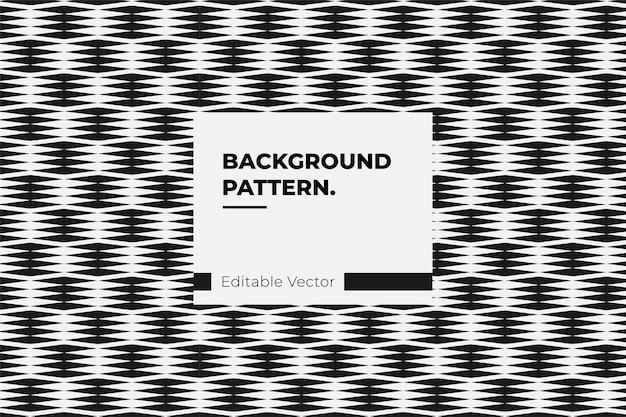 Fundo abstrato moderno, padrão sem emenda.