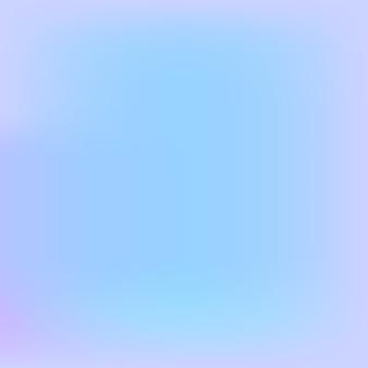 Fundo abstrato. padrão de gradiente de malha de vetor para cartão de design, convite, pôster, camiseta, lenço de seda, impressão em têxteis, tecido, impressão de bolsa, etc.