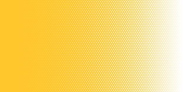 Fundo abstrato quadrados brancos